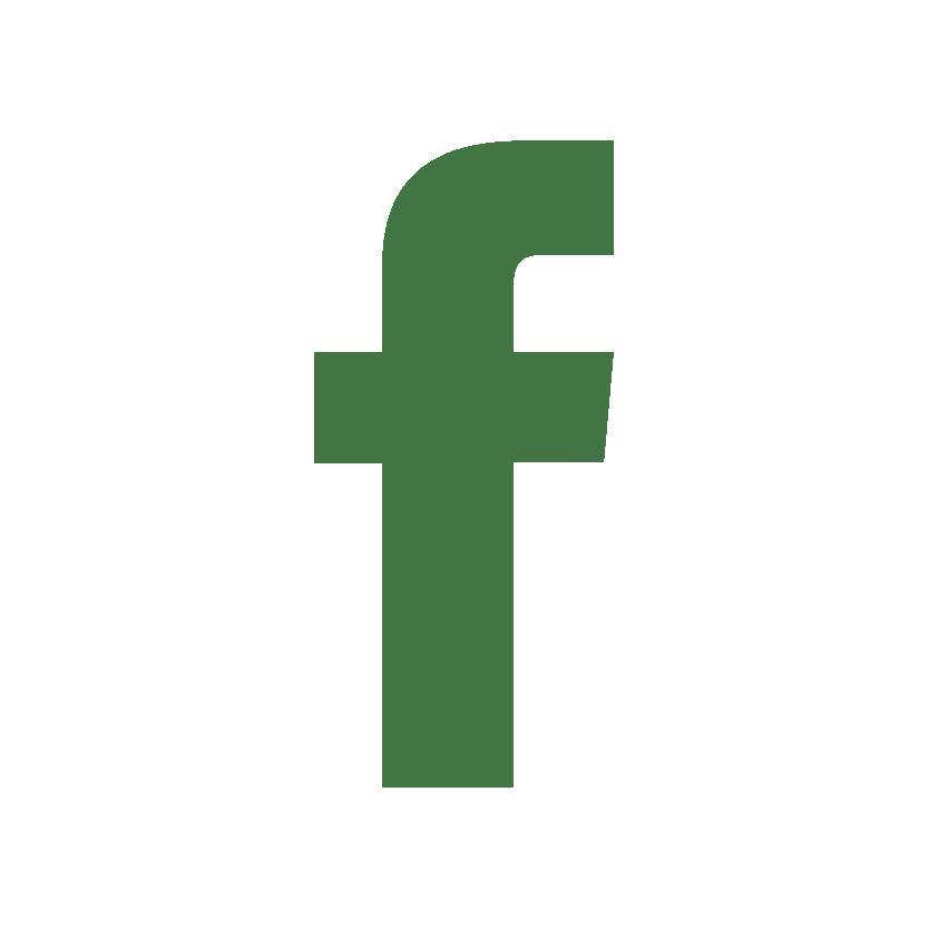 ab zu facebook