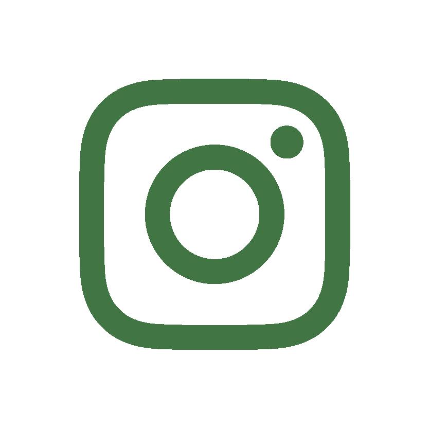 instagram joulsfood